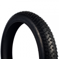 Kenda 20 x 4.0 Inch Fat Tires Replacement